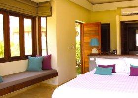 thajsko-hotel-seadance-resort-koh-samui-044.jpg