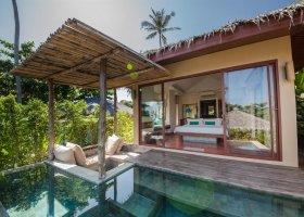 thajsko-hotel-seadance-resort-koh-samui-051.jpg