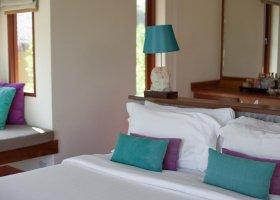 thajsko-hotel-seadance-resort-koh-samui-052.jpg