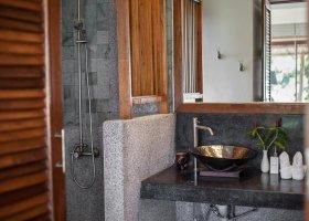 thajsko-hotel-seadance-resort-koh-samui-053.jpg