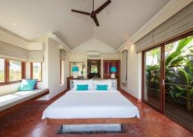 thajsko-hotel-seadance-resort-koh-samui-055.jpg
