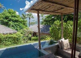 thajsko-hotel-seadance-resort-koh-samui-056.jpg