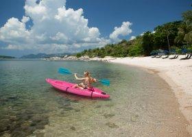 thajsko-hotel-seadance-resort-koh-samui-060.jpg