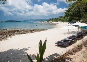 thajsko-hotel-seadance-resort-koh-samui-061.jpg