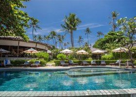 thajsko-hotel-seadance-resort-koh-samui-064.jpg