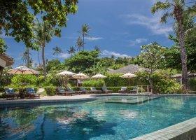 thajsko-hotel-seadance-resort-koh-samui-065.jpg