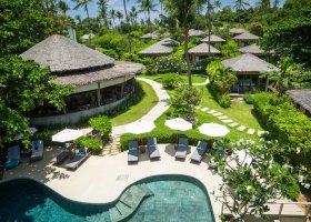 thajsko-hotel-seadance-resort-koh-samui-068.jpg