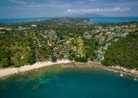 thajsko-hotel-seadance-resort-koh-samui-070.jpg