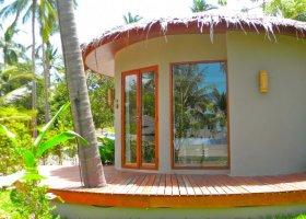 thajsko-hotel-seadance-resort-koh-samui-071.jpg