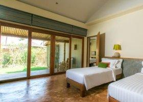 thajsko-hotel-seadance-resort-koh-samui-074.jpg