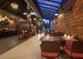 thajsko-hotel-the-leaf-on-the-sands-004.jpg