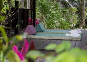 thajsko-hotel-the-leaf-on-the-sands-006.jpg