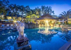 thajsko-hotel-the-leaf-on-the-sands-008.jpg