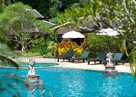 thajsko-hotel-the-leaf-on-the-sands-009.jpg