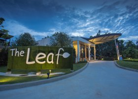 thajsko-hotel-the-leaf-on-the-sands-011.jpg