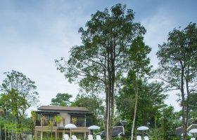 thajsko-hotel-the-leaf-on-the-sands-012.jpg