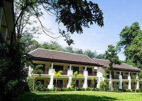thajsko-hotel-the-leaf-on-the-sands-013.jpg