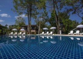 thajsko-hotel-the-leaf-on-the-sands-016.jpg