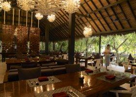thajsko-hotel-the-sevenseas-resort-001.jpg