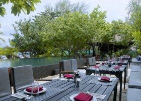 thajsko-hotel-the-sevenseas-resort-002.jpg