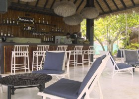 thajsko-hotel-the-sevenseas-resort-003.jpg