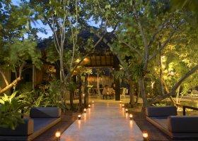 thajsko-hotel-the-sevenseas-resort-004.jpg