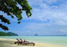 thajsko-hotel-the-sevenseas-resort-009.jpg