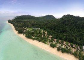 thajsko-hotel-the-sevenseas-resort-010.jpg
