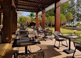 thajsko-hotel-twin-lotus-resort-002.jpg