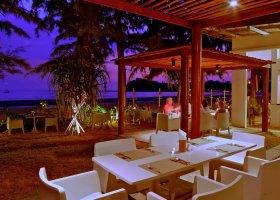 thajsko-hotel-twin-lotus-resort-004.jpg