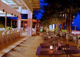 thajsko-hotel-twin-lotus-resort-005.jpg