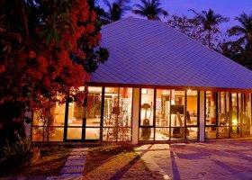thajsko-hotel-twin-lotus-resort-006.jpg