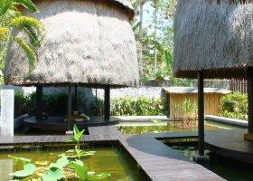 thajsko-hotel-twin-lotus-resort-008.jpg