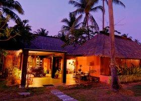 thajsko-hotel-twin-lotus-resort-009.jpg