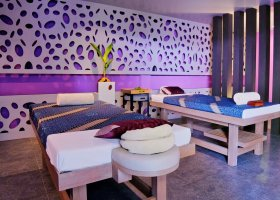thajsko-hotel-twin-lotus-resort-010.jpg