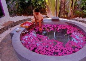 thajsko-hotel-twin-lotus-resort-011.jpg