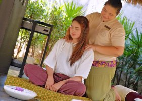 thajsko-hotel-twin-lotus-resort-012.jpg