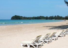 thajsko-hotel-twin-lotus-resort-014.jpg