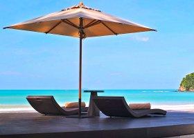 thajsko-hotel-twin-lotus-resort-015.jpg