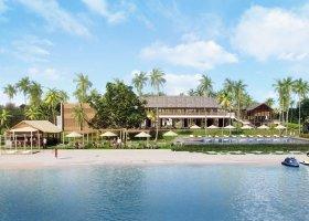 thajsko-hotel-twin-lotus-resort-017.jpg