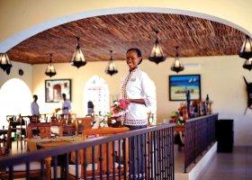zanzibar-hotel-dream-of-zanzibar-005.jpg