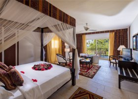 zanzibar-hotel-dream-of-zanzibar-013.jpg