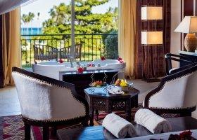 zanzibar-hotel-dream-of-zanzibar-014.jpg