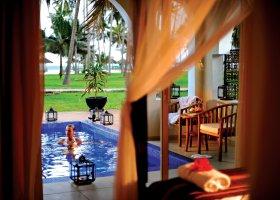 zanzibar-hotel-dream-of-zanzibar-058.jpg