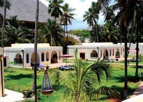 zanzibar-hotel-dream-of-zanzibar-065.jpg