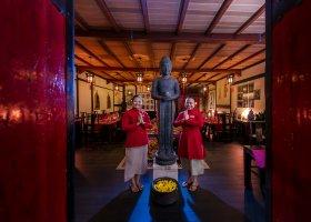 zanzibar-hotel-dream-of-zanzibar-085.jpg