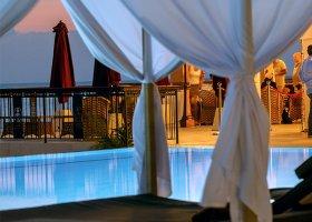 zanzibar-hotel-hideaway-of-nungwi-004.jpg