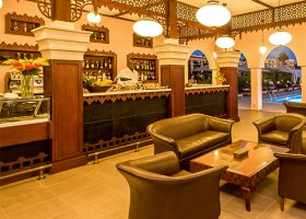 zanzibar-hotel-hideaway-of-nungwi-005.jpg