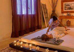 zanzibar-hotel-hideaway-of-nungwi-025.jpg