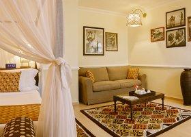 zanzibar-hotel-hideaway-of-nungwi-056.jpg